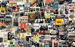 the-beatles-collage-taylan-soyturk