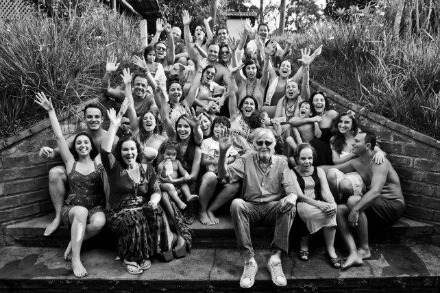 Familia-Rache-Natal-2012.jpg