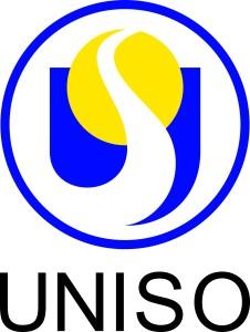logo_uniso_jpg
