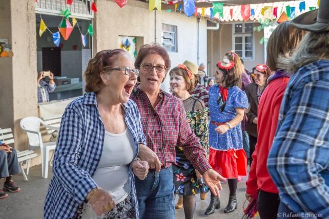 3idade - Festa Junina 2018 - web -45
